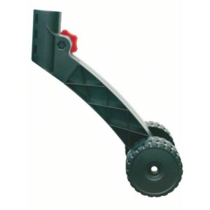 Системные принадлежности Набор колесF016800172