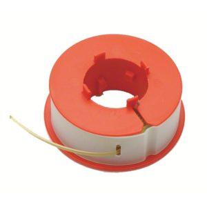 Системные принадлежности Шпулька «Pro-Tap»F016800175