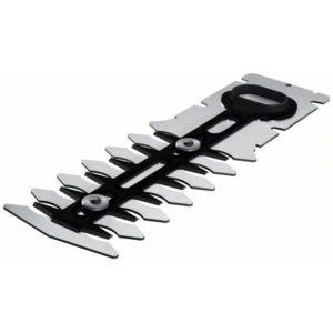 Системные принадлежности Нож для кустореза 12 см (для Isio)2609002040