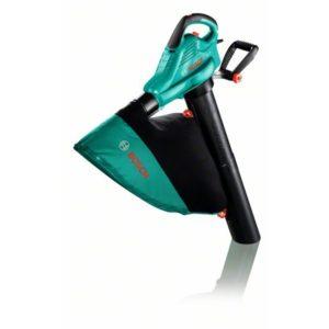 Садовый пылесос-воздуходувка ALS 2506008A1000
