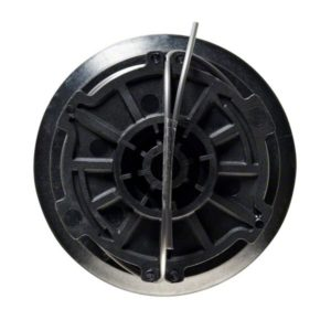 Системные принадлежности Запасная шпулька с леской дл. 7 мF016800309