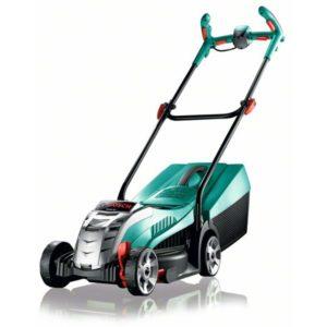 Аккумуляторная газонокосилка Rotak 32 LI High Power0600885D01
