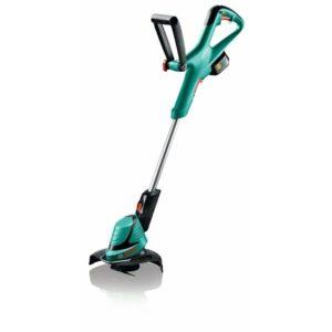 Аккумуляторный триммер для травы ART 23-18 LI06008A5C00