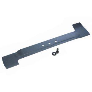 Системные принадлежности Запасной нож 34 смF016800370