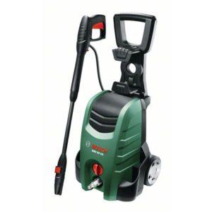 Очистители высокого давления AQT 37-1306008A7200