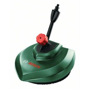 Системные принадлежности Очиститель террас DELUXE – очиститель высокого давления AQTF016800357
