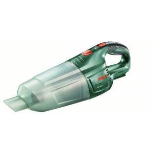 Аккумуляторный ручной пылесос (без аккумулятора и зарядного устройства) PAS18LI06033B9001
