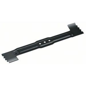Системные принадлежности Запасной нож 43 смF016800369