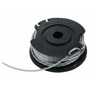 Системные принадлежности Запасная шпулька с леской дл. 4 мF016800385