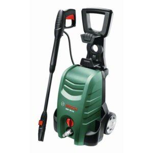 Очистители высокого давления Комплект для мойки автомобиля AQT 35-12 Carwash-Set06008A7102