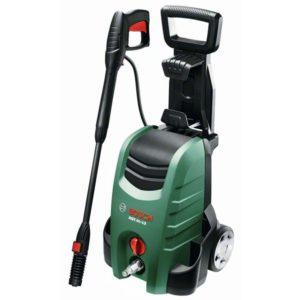 Очистители высокого давления AQT 40-1306008A7500