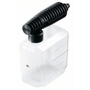 Системные принадлежности Насадка-пенообразователь (550 мл)F016800415