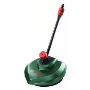 Системные принадлежности Очиститель террас Deluxe (длина трубки 40 см) – очиститель высокого давления AQTF016800416