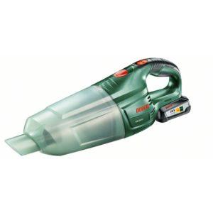 Аккумуляторный ручной пылесос PAS18LI06033B9002