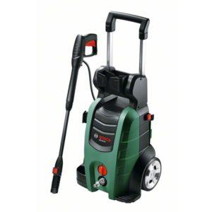 Очистители высокого давления Набор для автомобильного очистителя AQT 42-1306008A7301