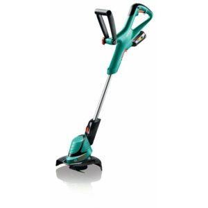 Аккумуляторный триммер для травы ART 23-18 LI06008A5C06