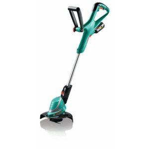 Аккумуляторный триммер для травы ART 26-18 LI06008A5E05