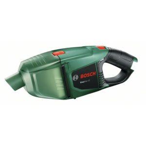 Аккумуляторный ручной пылесос (без аккумулятора и зарядного устройства) EasyVac 1206033D0000