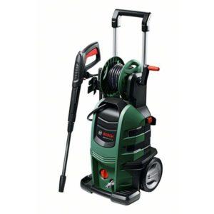 Очистители высокого давления AdvancedAquatak 15006008A7700
