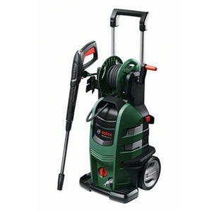 Очистители высокого давления AdvancedAquatak 16006008A7800
