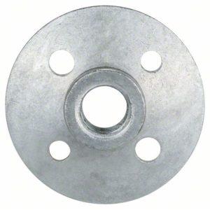 Круглая гайка с фланцевой резьбой M 14 180/230 мм1603345004
