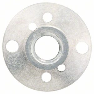 Круглая гайка с фланцевой резьбой M 14 115/125 мм2603345002