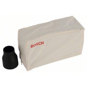 Пылесборный мешок –2605411035