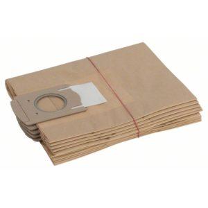 Бумажный мешок -2605411061