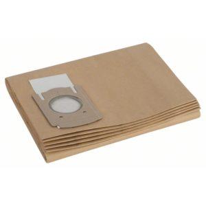 Бумажный мешок -2605411062