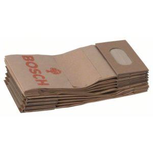 Пылесборный мешок для PEX