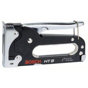 Ручной степлер HT 80603038000