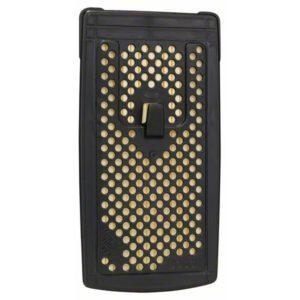 Крышка фильтра для пылесборника HW3 –2605190266