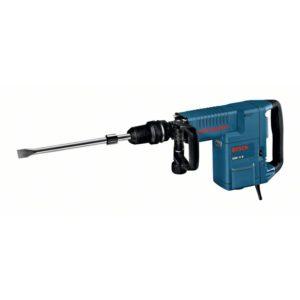 Отбойный молоток с патроном SDS-max GSH 11 E0611316708