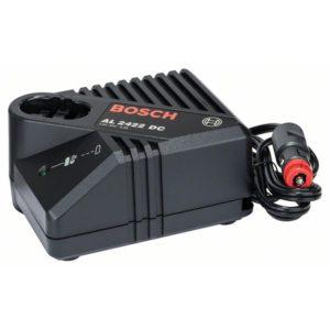 Автомобильное зарядное устройство AL 2422 DC 2