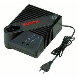 Стандартное зарядное устройство AL 1411 DV 1 A