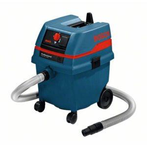 Пылесос для влажного и сухого мусора GAS 25 L SFC0601979103