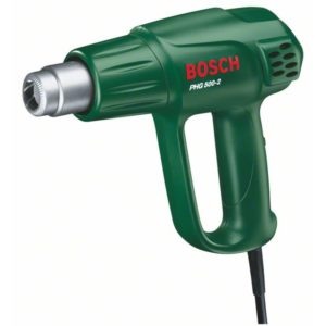 Технический фен PHG 500-2060329A008