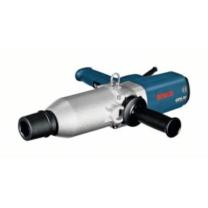 Ударные гайковерты GDS 300601435108