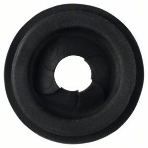 Пылезащитное и фрикционное кольцо –2600206005