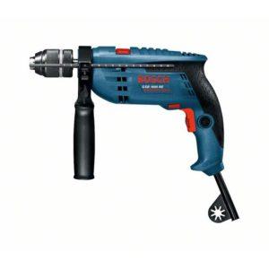 Ударная дрель GSB 1600 RE0601218121