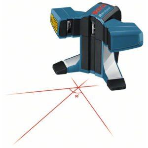 Лазер для укладки керамической плитки GTL 30601015200
