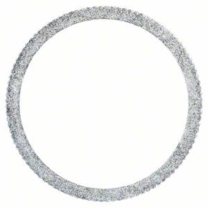 Переходное кольцо для пильных дисков 30 x 25