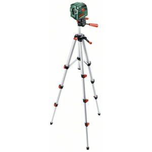 Лазер с перекрестными лучами PCL 10 Set0603008121