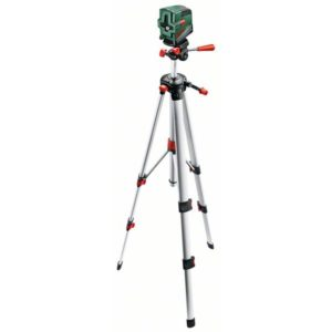 Лазер с перекрёстными лучами с функцией отвеса PCL 20 Set0603008221