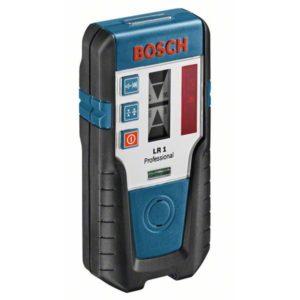 Приёмники лазерного излучения LR 10601015400