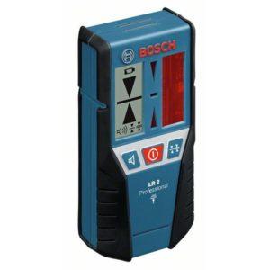 Высокочувствительный приёмник LR 20601069100