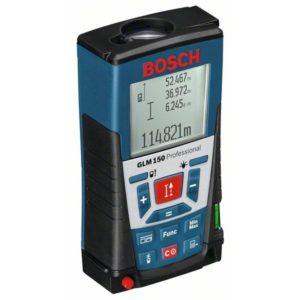 Лазерный дальномер GLM1500601072000