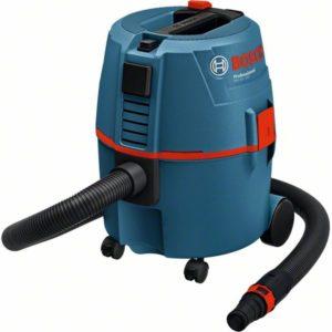 Пылесос для влажного и сухого мусора GAS 20 L SFC060197B000