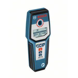 Детектор GMS 1200601081000