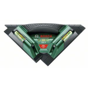 Лазер для выравнивания керамической плитки PLT 20603664020
